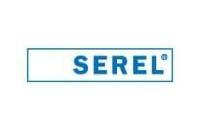 Serel